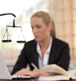 Cabinet d'avocat Villeneuve d'Ascq