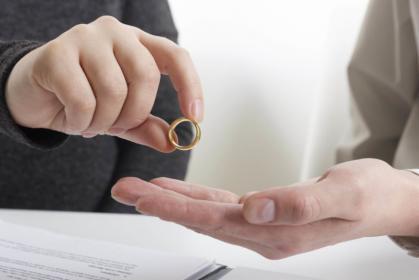 Avocat divorce sans juge Villeneuve d'Ascq