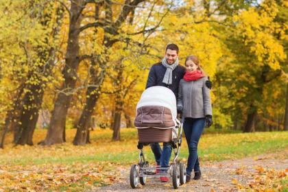 Avocat adoption VIlleneuve d'Ascq