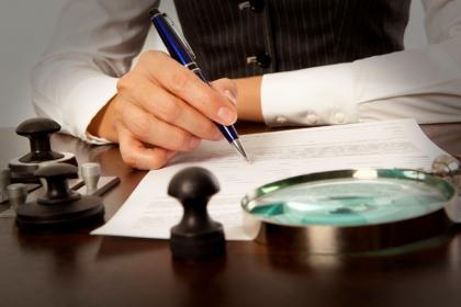 Aide juridictionnelle Lille