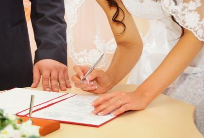 Avocat contrat de mariage Villeneuve d'Ascq